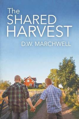 Shared Harvest