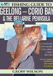Fishing Geelong and the Bellarine Peninsula