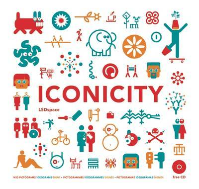 Iconicity: Pictograms, Ideograms, Signs for Utility, Usefulness and Pleasure