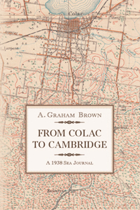 Large from colac to cambridge cover