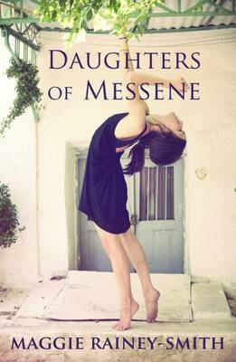 Daughters of Messene