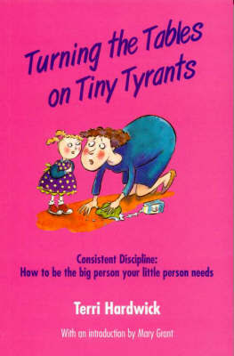 Turning the Tables on Tiny Tyrants