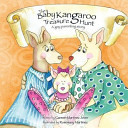 The Baby Kangaroo Treasure Hunt: A Gay Parenting Story