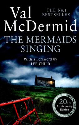 The Mermaids Singing