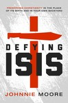 Defying Isis: Preserving Christianity