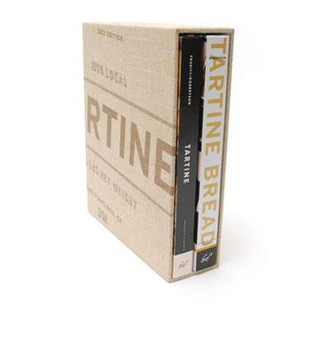 Tartine Box Set
