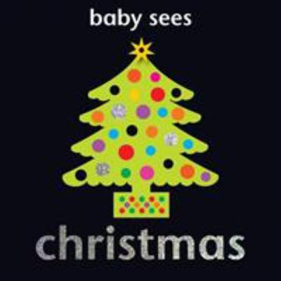 Baby Sees Christmas