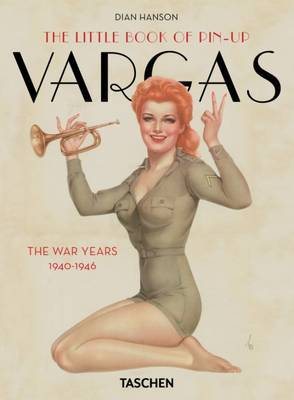 The Little Book of Vargas