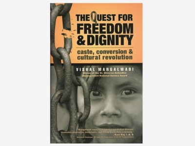 The Quest for Freedom & Dignity