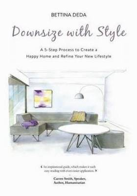 Downsize with Style