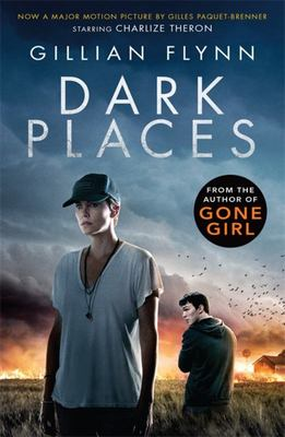 Dark Places - FTI