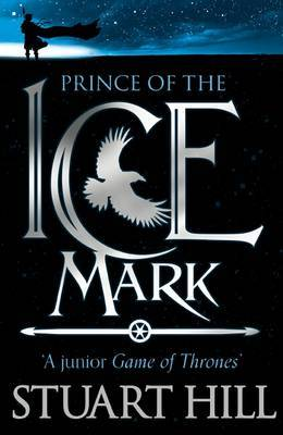 Prince of the Icemark (Prequel)