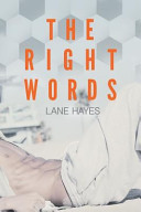 The Right Words (A Right & Wrong Story)