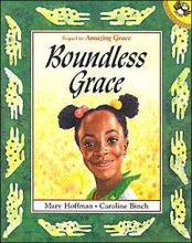 Homepage_boundless_grace