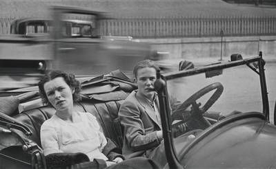 Aperture Masters of Photography Walker Evans