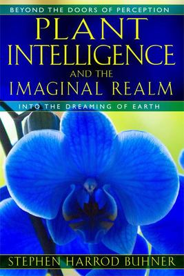 Plant Intelligence & the Imaginal Realm