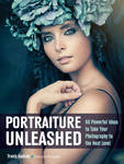 Portraiture Unleashed: 60 Powerful Design Ideas for Knockout Images