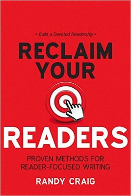 Large_reclaim_readers