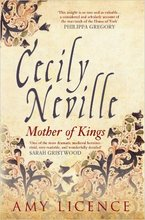 Homepage_cecily_neville_