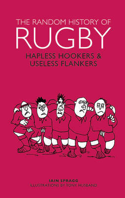 The Random History of Rugby