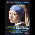 Girl with a Pearl Earring and other Treasures from the Mauritshuis
