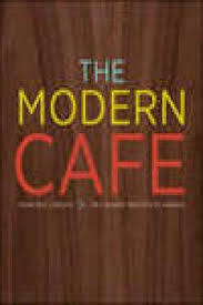 The Modern Cafe