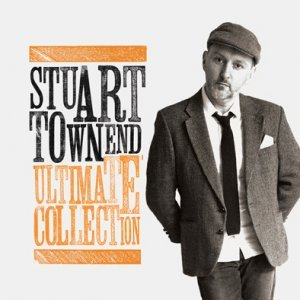Ultimate Collection Stuart Townend