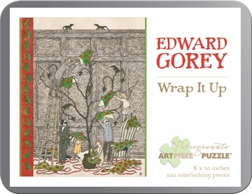 Large_edward-gorey-wrap-it-up-100-piece-jigsaw-puzzle-16