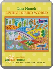 Homepage_lisa-houck-living-in-bird-world-100-piece-jigsaw-puzzle-19