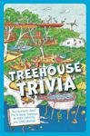 The 26 Storey-Treehouse (Trivia Cards)