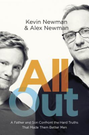 All Out: What Happened to Our Family After Mom and Dad, I'm Gay