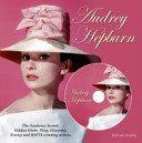 Audrey Hepburn (with CD)