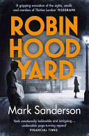 Robin Hood Yard (Snow Hill #3).