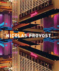 Nicolas Provost - Dream Machine