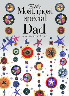 Most Most Special Dad