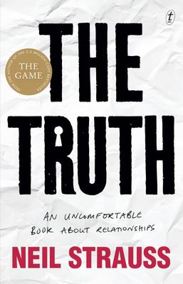 Truth: An Uncomfortable Book About Relationships