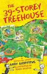 The 39-Storey Treehouse (HB)