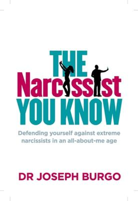 Narcissist You Know