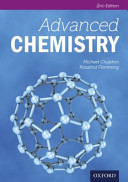 Advanced Chemistry Second Edition