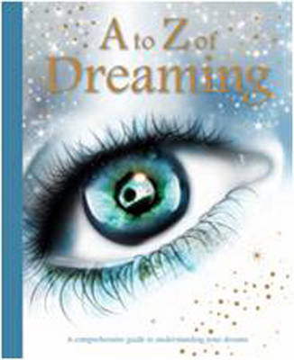 The A to Z of Dreaming