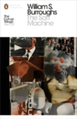 The Soft Machine - The Restored Text