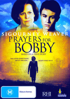 Large prayersforbobbydvd