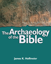 Homepage_archaeologyofthebible