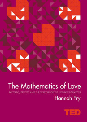 TED: The Mathematics of Love