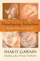Large developing intuition