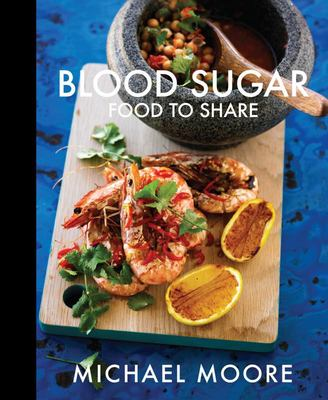 Blood Sugar: Food to Share