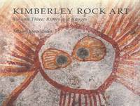 Homepage kimberly rock art v3