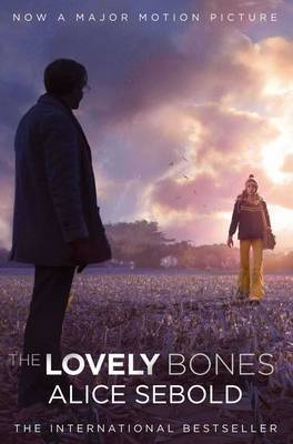 The Lovely Bones (Film Tie-In Edition)