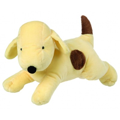 Spot Barking Plush Toy 20cm