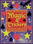 Magic and Trickery (A Mysterious Case of...)